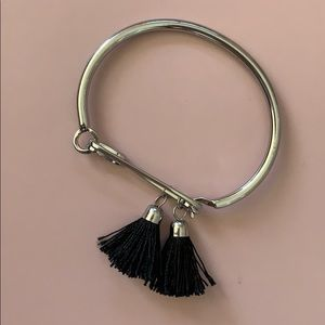 Jewelry - French Connection bracelet